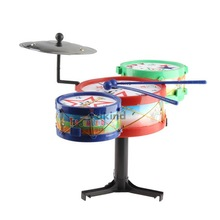 wholesale instrument toy
