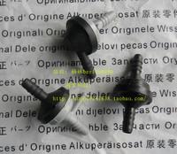 Free shipping, Vw bora 4 passat check valve single vacuum tube vent valve 1 pieces/lot