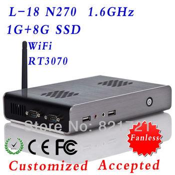 atx computer case zero net computing input 110-220V(AC),output:12V(DC)/2A Power Adapter high performance