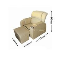 hot sale CHEAP Kneading massage sofa for sale