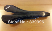 NEW! San marco carbon saddle 2013 pinarello DOGMA 2/65.1/Time rxrs Most of the brand can use