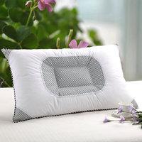 Heng YUAN XIANG black network neck pillow health pillow