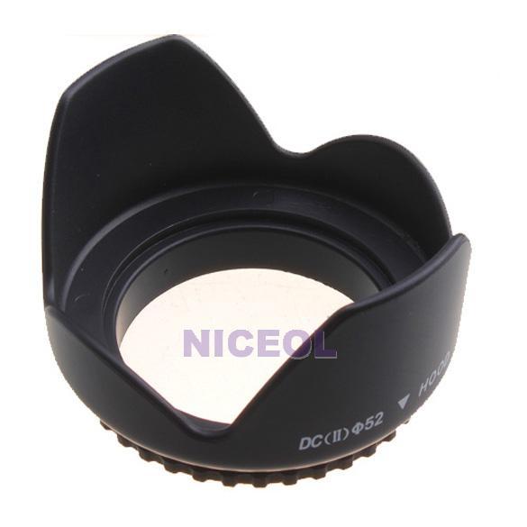 Бленд для фотокамеры NI5L
