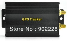 gps motorcycle tracking price
