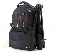 Free shipping camera photo Backpack Shoulder Bag cameras Cases  waterproof rain-proof for DSLR SLR camera Weather Cover