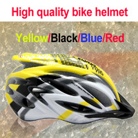 Free Shipping High Quality Bicycle Helmet, Road Bike Helmet, Super Light Sport Cycling Helmet 27 Holes And 4 Colors