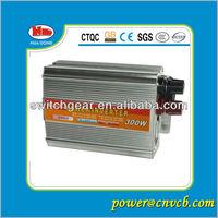 Inverter Hot Sell dc12v 300w Modified Sine Wave Power Inverter