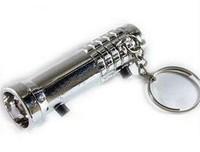 Uv money detector small flashlight mini money detector mini money detector led flashlight dual