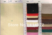 380G 100%cotton canvas for shoes and bages,dyed canvas,high quality fabric,free shipping