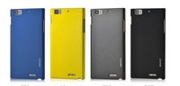 Protective Case for Lenovo K900 ,phone cover protective shell casing a327