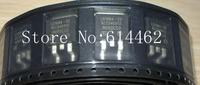 LD1084D2T33 LD1084-33 5 A Low Drop Positive Voltage Regulator Fixed