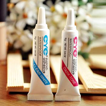 Hypoallergenic Makeup on Profissional 7765 Verdadeira Beleza Pestana Hipoalerg  Nico Multi