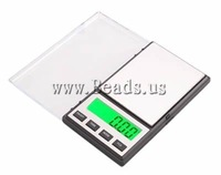 Free shipping!!!Digital Pocket Scale,2013, 145x85x21mm, Sold By PC
