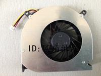 Free Shipping Adda fan ab0705mx-h03 fan 5v 0.40a