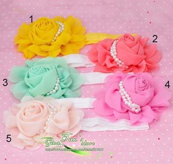 http://i01.i.aliimg.com/wsphoto/v0/1161726459/5-colorways-beautiful-chiffon-pearl-big-flower-headband-girl-baby-hair-band-headwear-10pcs-lot.jpg_350x350.jpg