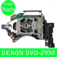 New Optical Laser Lens Head Lasereinheit For Denon DVD-2930 / DVD2930