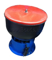 Free shipping!!!Stainless Steel Polishing Machine,Love, 350mm, Sold By PC