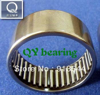 valin, king pin kits delong F3000, king pin kits HK546227 needle bearing