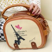 Bolsas femininas 2014 desigual women messenger bags,bolsas de marca mango women leather handbags,designer handbags high quality
