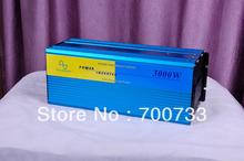 wholesale solar power inverter