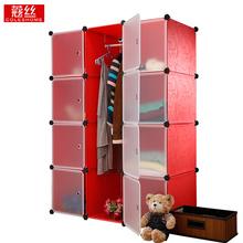 wholesale children bedroom furniture