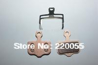 bicycle sintered brake pads for Avid Elixir AVID Elixir E1/3/5/7/9ER/CR  sram xo xx for YH841s