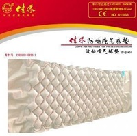Free shipping Jiahe a01 spherical anti-decubitus air mattress medical air bed anti decubitus mattress jet