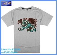 Free Shipping Brand BBC Cheap 2014 Free shipping mens hip hop t shirt new style BBC tshirt tops