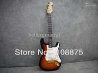 Free shipping- best china guitar Custom Shop 2013new arrival hot sell100% Excellent Quality