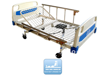 DW-BD133 Hospital bed Electric bed with 1 function