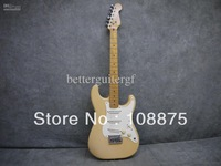 2013 new style electric Guitar free shipping100% Excellent Quality