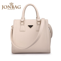 Free Shipping Summer fashion handbag 2013 fashion beige women's bags casual women's brief handbag