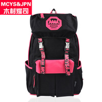 2014 seconds kill limited unisex solid nylon mochila feminina mochila tactical backpack free shipping backpack school bag brand