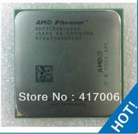 Original AMD CPU Phenom X4 9350E CPU 2.0GHz Socket AM2+ 940Pin HD9350ODJ4BGH / Quad-CORE / 2MB L2/ L3 Cache/65W