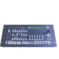 stable quality pilot 2000 dmx controller for stage lighting