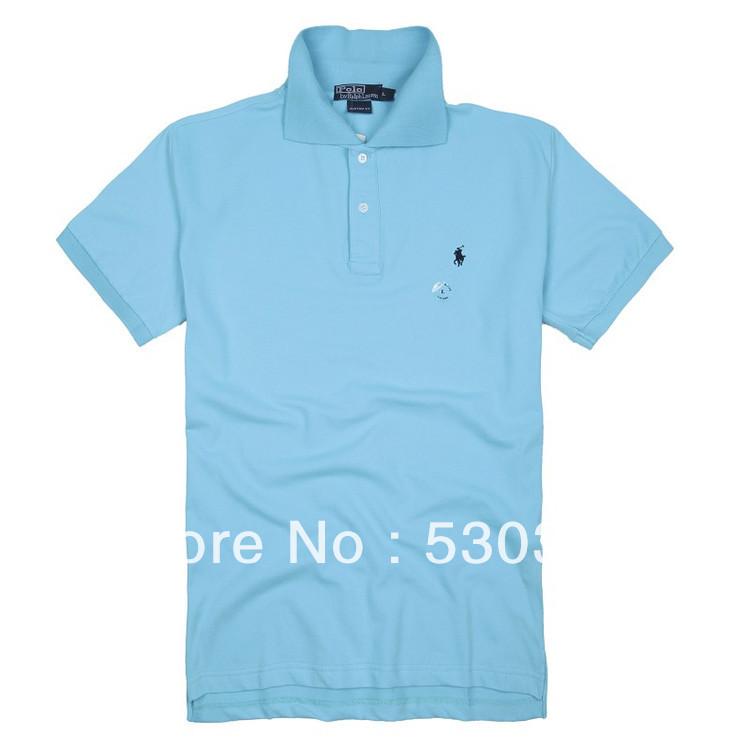 Camisas polos c04c9988e1562