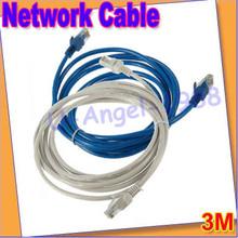 popular lan cable