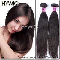 Free Shipping Hot Selling Virgin Peruvian Straight Hair 3Pcs,Remy Human Hair Extension,Grade 5A,Natural Color,12~28Inch