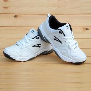 free shipping! new hot sport running sports tennis Waterproof Men and women sneaker  shoes