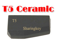 Free Shipping  ID  T5-20 Ceramic Transponder Chip 10pcs/lot