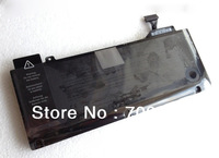 "Brand New Genuine  Original  Battery A1322 For APPLE MacBook Pro 13 "" Unibody A1278 MC700 MC374 Mid 2009 2010 2011 Free Shipping"