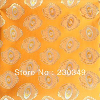 Free shippig African headtie,Head Gear, Regular Headtie, Plain Headtie, 1piece/bag, Wholesale ,No. H8,ORANGE