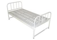 DW-BD185 Hospital equipment Ordinary flat bed