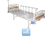 DW-BD183 Hospital bed Manual bed with 1 function