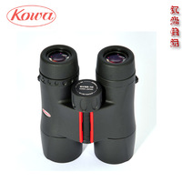 Sv10x32 macrobinocular kowa hd telescope bird portable
