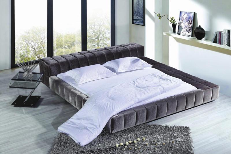 Disegno Idea » Letto Matrimoniale Rotondo Ikea - Idee Popolari per il Design Moderno della ...