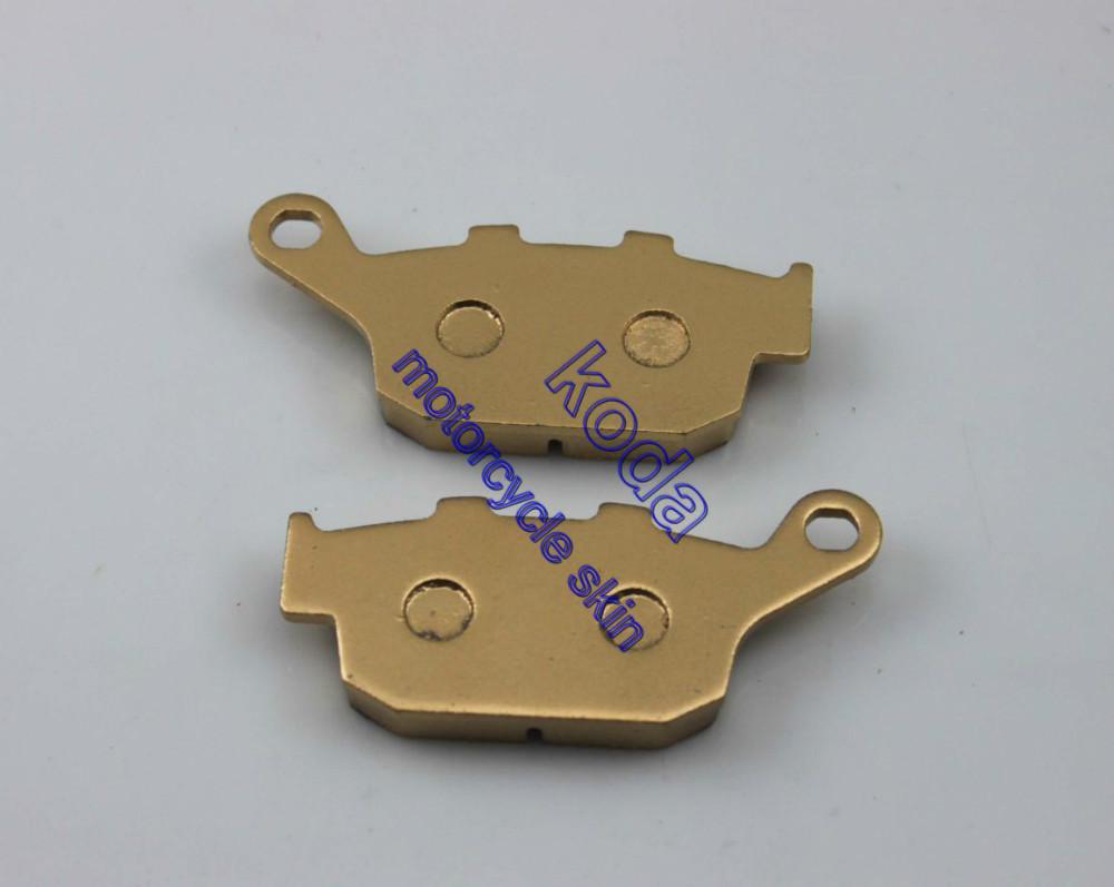 Тормозные диски для мотоцикла 12STT 12SS xb12SCG XB9S buell 03/04 05/09 XB9Sx 04/08 XB12R XB12S 06/09 XB12X 08/09 XB12Xt 06/12