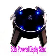popular led display stand