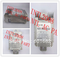MERCEDES A CLASS W168 A160 CONTROL UNIT A 027 545 80 32 ESG 300 98>04 MODELS