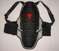 Motorcycle Racing body armor protector backpiece back armor protect motorcycle back protector, wave protector